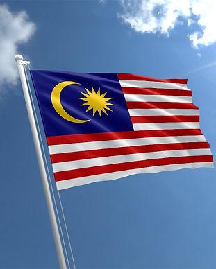 malaysia-flag-std.jpg