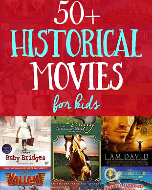 50-historical-movies-for-kids.jpg