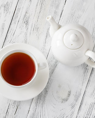 cup-of-black-tea-nfm7q6j.jpg