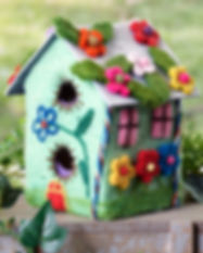 arbee-wool-felted-fairy-house-project.jp