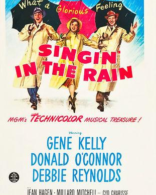 singin_in_the_rain_1952_poster.jpg