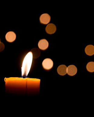 candle-flame-PHB9V45.jpg
