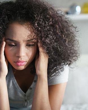 depressed-hispanic-girl-with-sad-emotion
