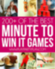Minute-to-win-it-games-for-kids-pinteres