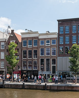 1538px-amsterdam_nl_anne-frank-huis_-_20