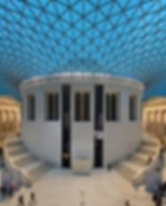 912px-british_museum_great_court_london_