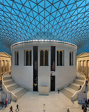 912px-british_museum_great_court_london_