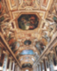 versailles-palace-4838031_960_720.jpg