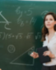 young-attractive-female-teacher-of-maths