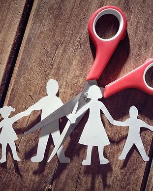 divorce-and-child-custody-a4clftj.jpg
