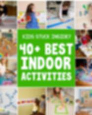 indooractivitieslistsquare.jpg