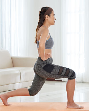 woman-training-at-home-H4KNWP4.jpg