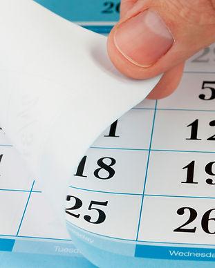 calendar-lnpt54a.jpg