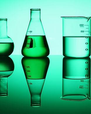 glass-chemistry-tubes-pu4tcfh.jpg
