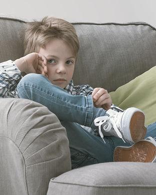 sad-boy-TXWF58G.jpg