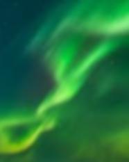 Screen Shot 2020-05-13 at 2.16.27 PM.png