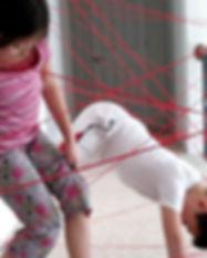 screen-free-unsupervised-kid-activities-