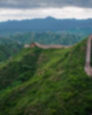 1599px-the_great_wall_of_china_at_jinsha