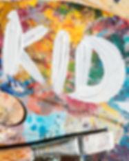 kids-art-w5j87mv.jpg