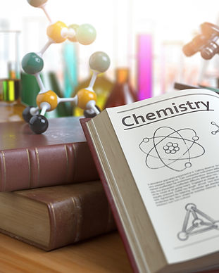 chemistry-education-concept-open-books-w