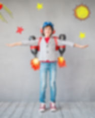 kid-playing-with-jet-pack-at-home-ppzzbc