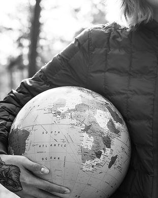 globe-global-sphere-world-cartography-ea