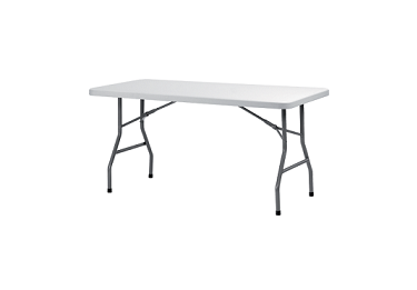 6ft Rectangle Table