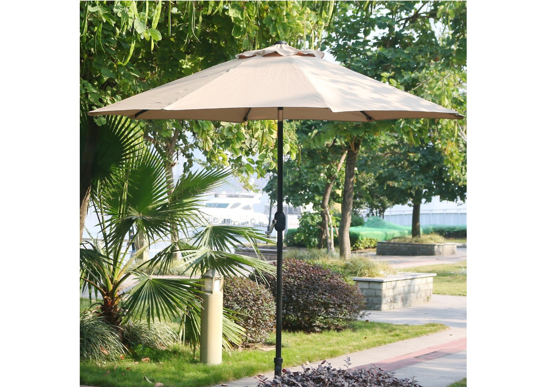 9' Umbrella