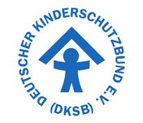 kinderschutzbund1.png