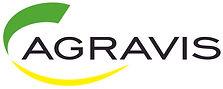 AGRAVIS_Konzern.jpg