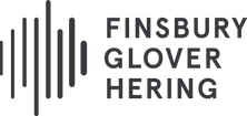 Logo_FGH.png
