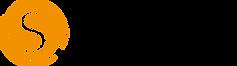 sputnik wortmarke 2011_50m100y_ohne subl