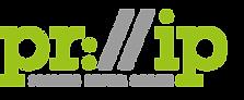 Logo_pr __ip.png