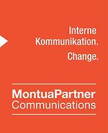 Logo_MontuaPartner.jpg