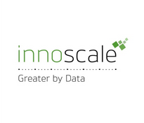 innoscale.png