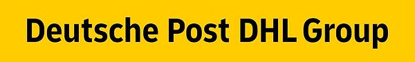 DPDHL_Group_One_line_logo_rgb.png