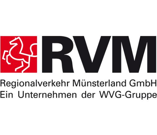 rvm.png