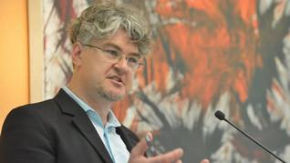 """""""Wie oft wissen wir doch selbst, was falsch ist?"""" - Lars Rademacher über die Ethik in der PR"""
