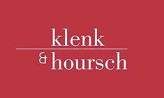 Logo_Klenk&Hoursch.jpg