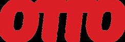 Otto_GmbH_logo.png