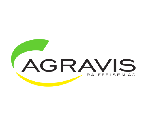 agravis1.png