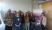 Workshop Deutsches Rotes Kreuz.png