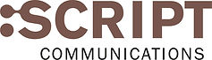 Logo_SCRIPT.jpg
