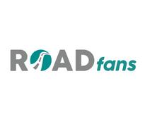 roadfans1.png