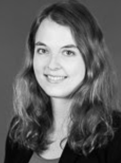 Junior-Professorin Kerstin Thummes unterstützt campus relations e.V. als Mentorin