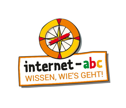 internetabc1.png