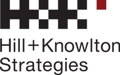 Logo_Hill+Knowlton.png