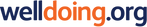 welldoing.org-primary-logo-no-strap-full