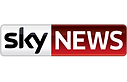 kisspng-sky-news-australia-logo-televisi