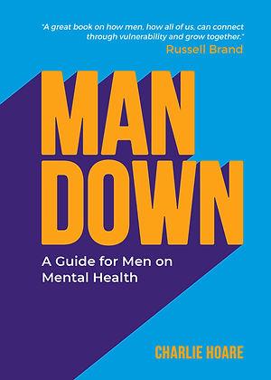 Charlie Hoare MAN DOWN_book_cover.jpg